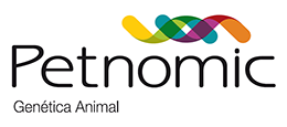 Petnomic - Laboratorio de genética animal